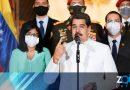 Expertos comentan que las pruebas de coronavirus en Venezuela generan muchas dudas