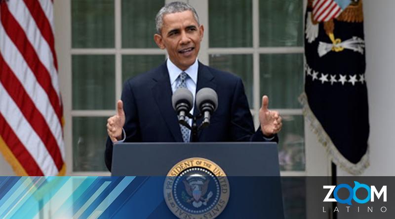 Ex presidente Obama afirmó que la respuesta a la pandemia de la actual administración ha sido un desastre absoluto