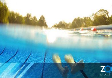 Piscinas y parques acuáticos del condado de Prince William se mantendrán cerrados por coronavirus