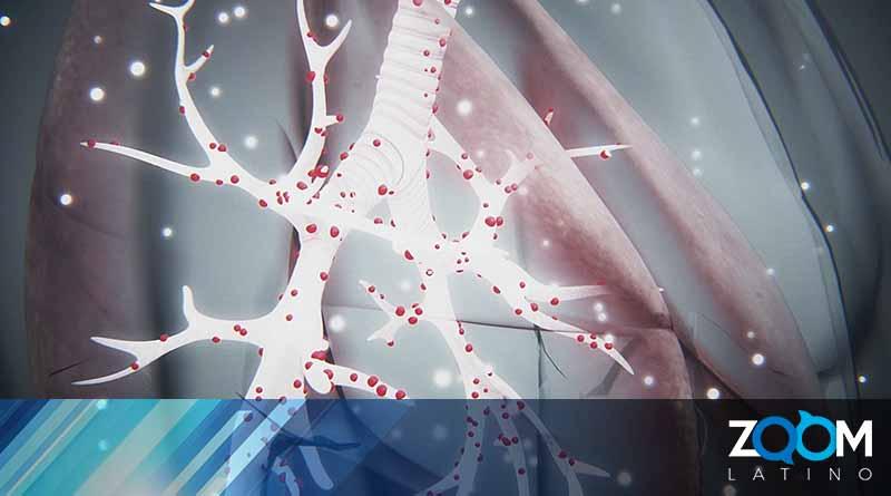 Grupo de expertos señalan en una investigación que el coronavirus podría durar dos años más