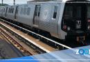 Metrorail vuelve a sus horarios pre-pandemicos