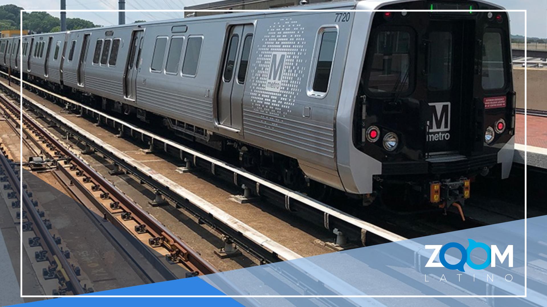 Metro reunirá a pasajeros con sus objetos perdidos