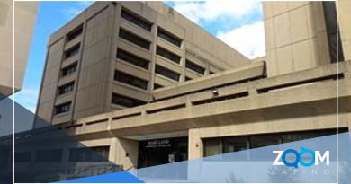 Departamento de salud de Maryland anuncia el estudio de anticuerpos