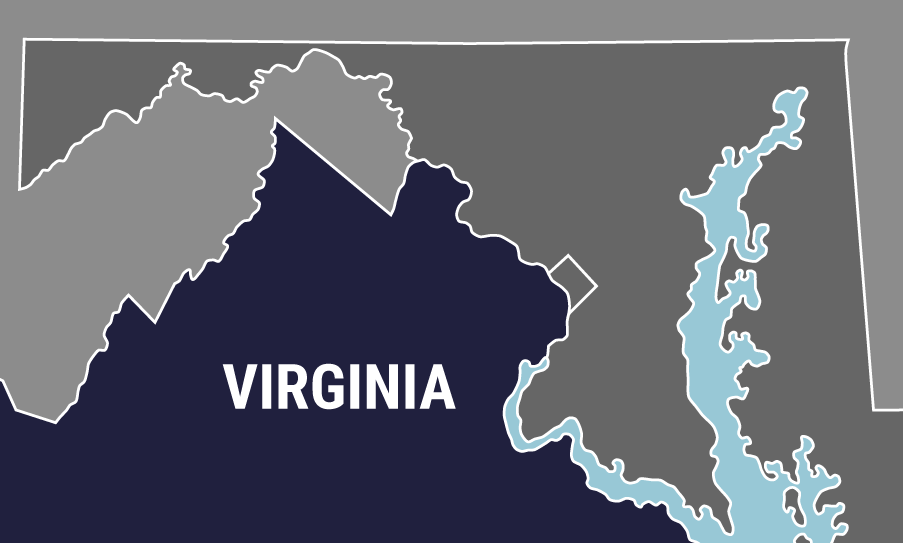Nuevas leyes que entran en vigor a partir de Julio en Virginia