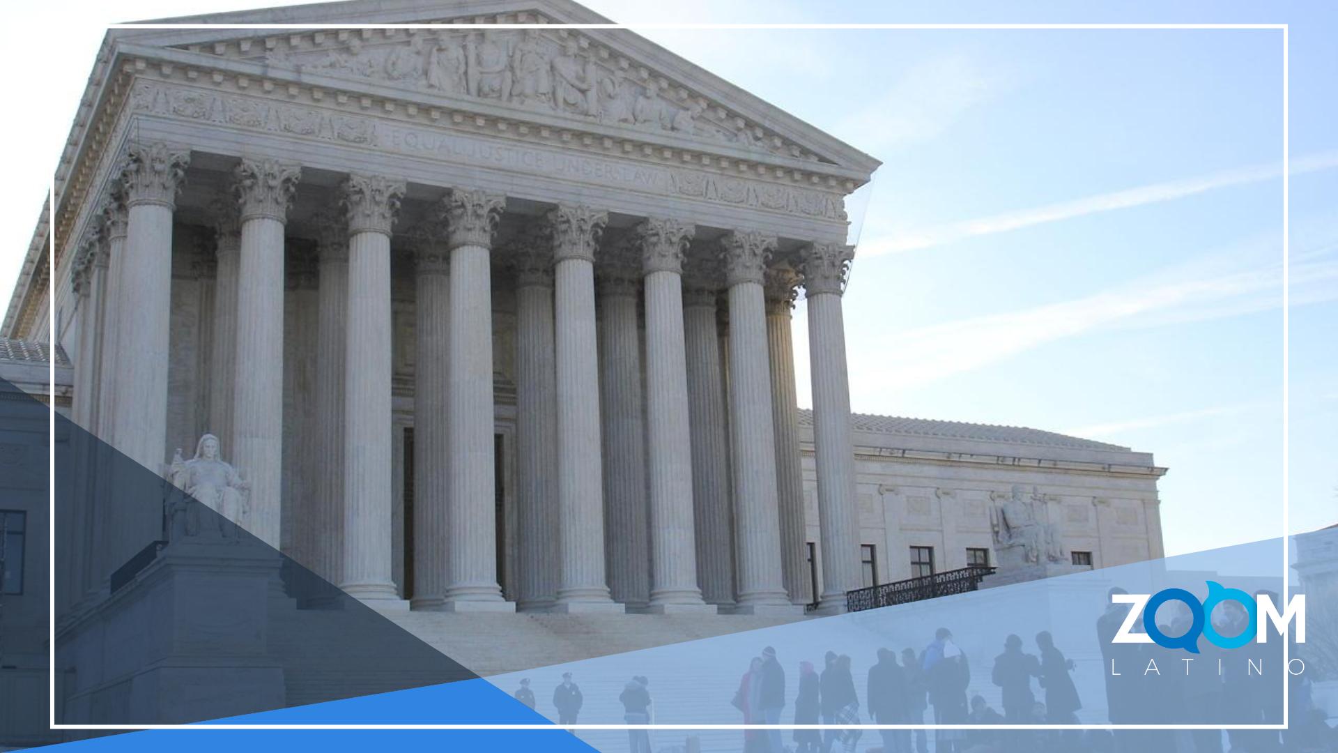 La Corte Suprema hace más difícil pelear la deportación