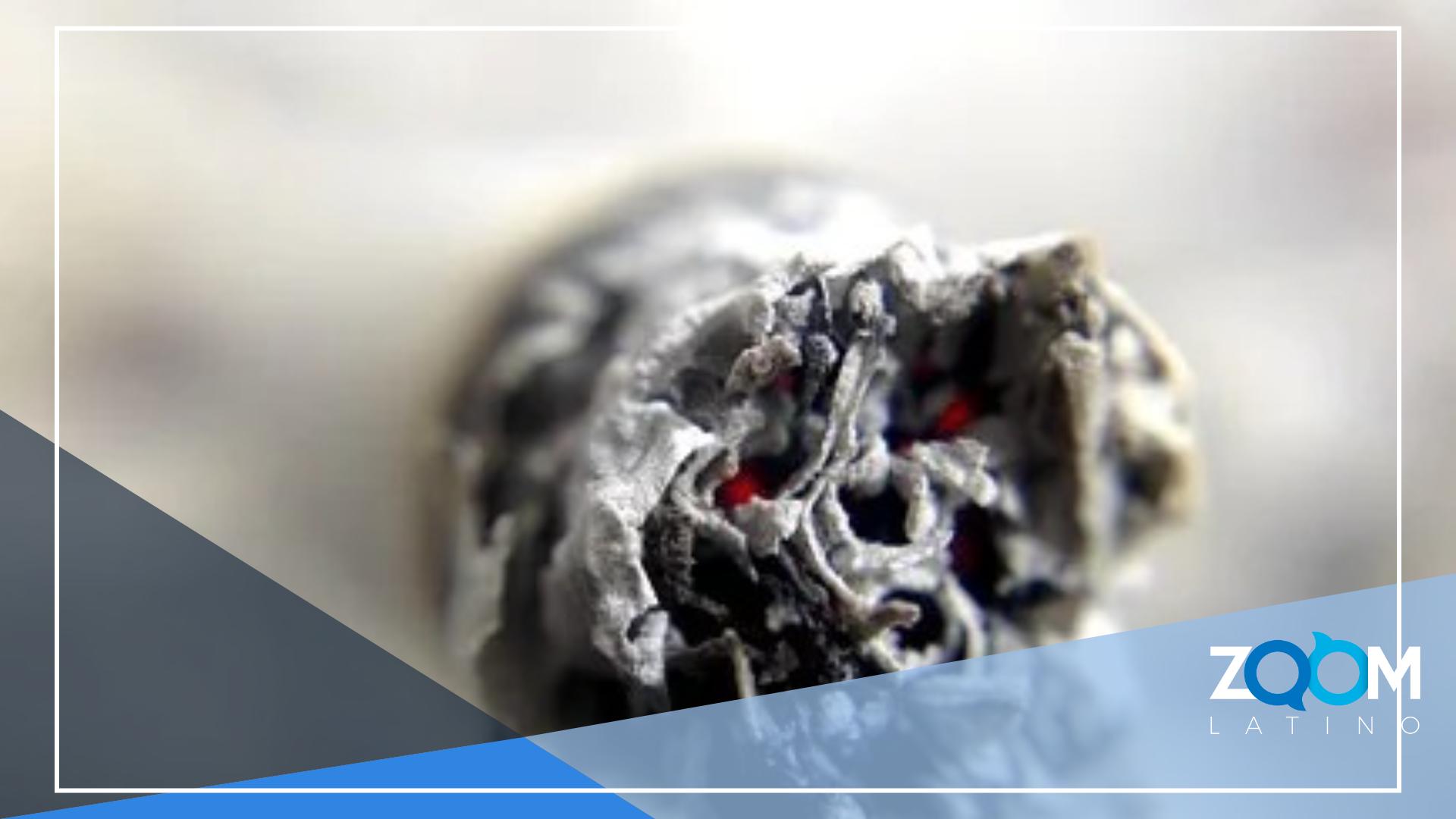 Campaña presiona para prohibir la venta de productos con sabor a tabaco a adolescentes en DC