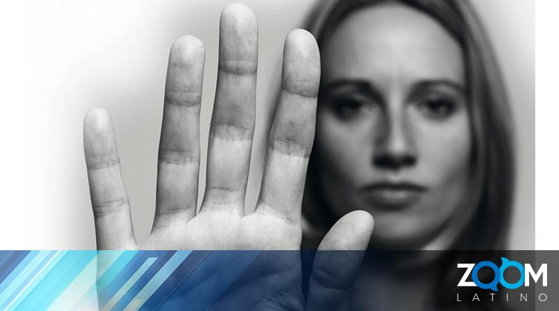 La Violencia doméstica en tiempos de COVID-19