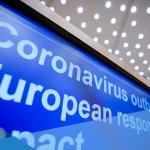 La campaña de vacunación en Europa está a punto de empezar