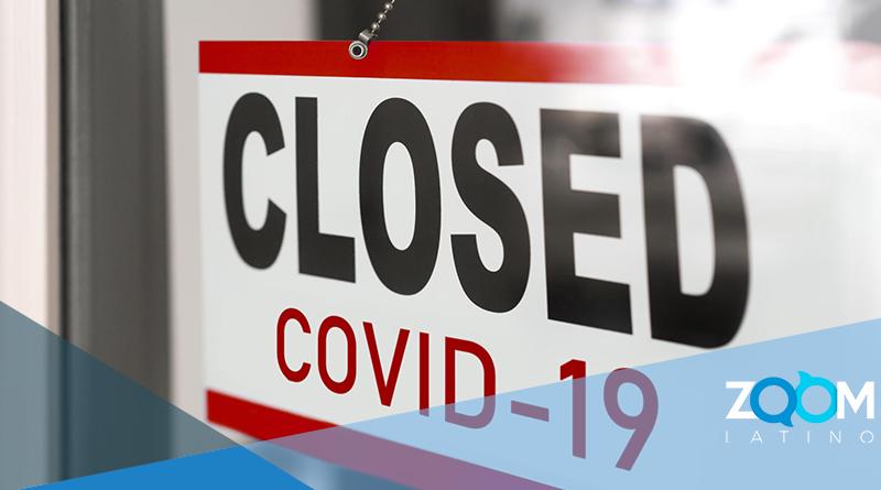 Maryland vuelve a imponer restricciones por el coronavirus