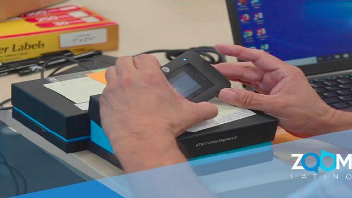 El Condado de Prince William proveerá de dispositivos WiFi a las escuelas.