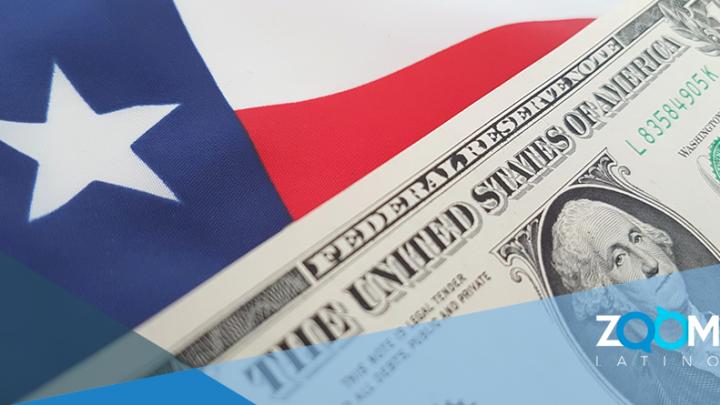 La Alcaldesa Bowser anuncia un pago de estímulo local de 1,200 dólares para apoyar a casi 20,000 habitantes de Washington
