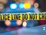 Hombre gravemente herido en Potomac Freeway