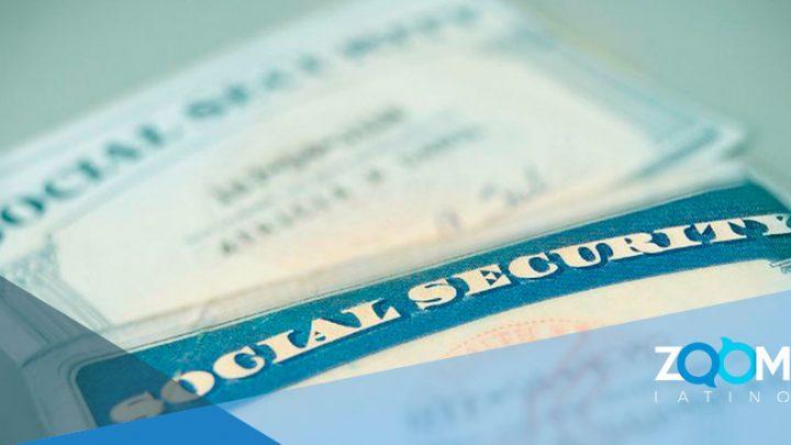 Oficiales de DC Piden a Residentes Cuidado Con las Estafas de Número de Seguro Social.