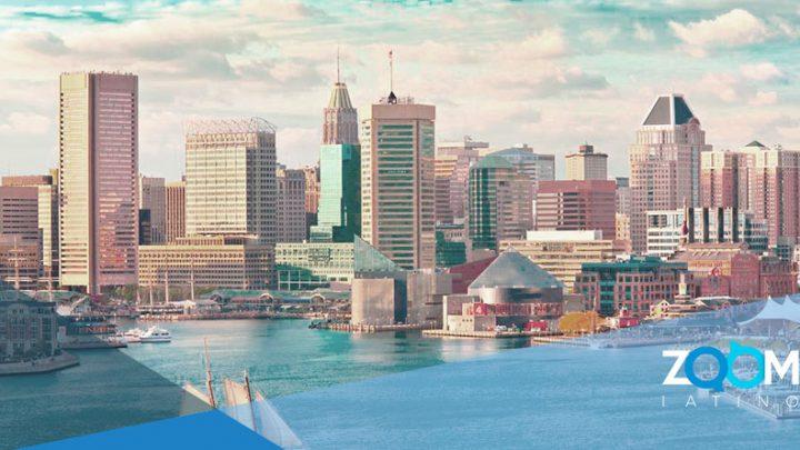 Programa entrega Financiamiento para ONGs de desarrollo de comunidades en Baltimore.