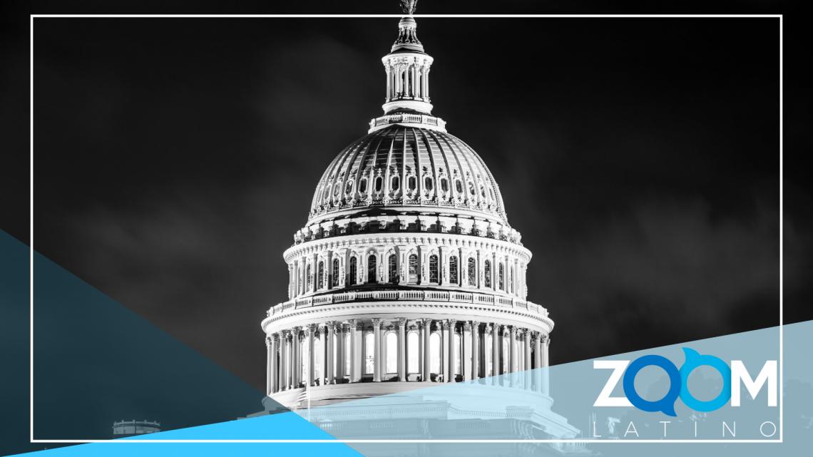 Lo que debe saber el domingo sobre el aumento de la seguridad en DC