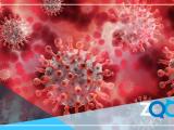Una ola de contagio de COVID-19 podria aumentar este otoño si no se logra objetivo de vacunación