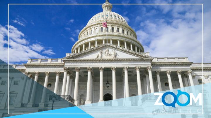 El paquete de estímulo continuará siendo analizado en el Senado