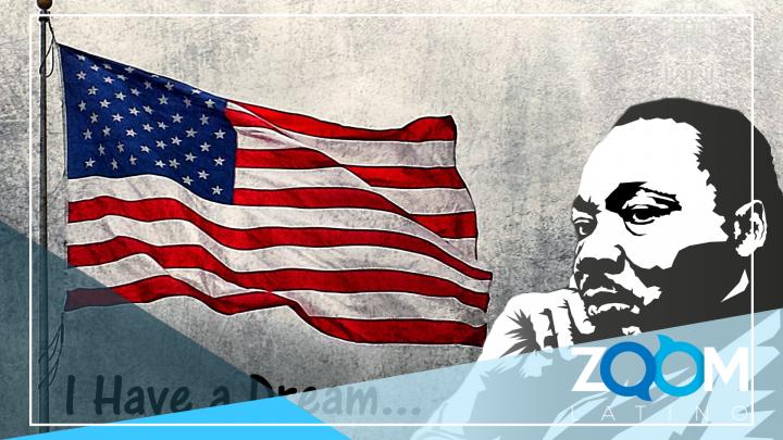 Eventos del Día de Servicio de MLK de 2021 en la región de DC