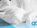Por qué querría dormir bien por la noche antes y después de recibir la vacuna COVID-19