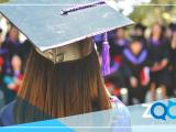 Estudiantes indocumentados podrán recibir ayuda financiera para la universidad