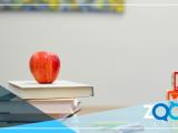 Las escuelas públicas detallan el aprendizaje en persona