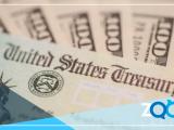 Biden extenderá el proceso de aplicación para los préstamos PPP