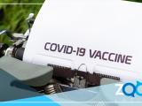 El gobernador de Virginia anuncia importante avance en el proceso de vacunación