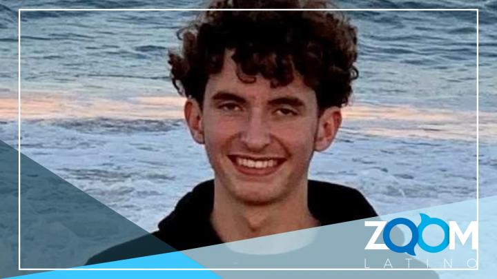 Muerte de un adolescente desaparecido fue considerada sospechosa