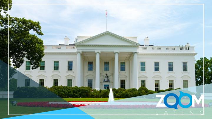 La Casa Blanca extiende prohibición de desalojo por un mes