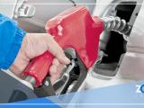 El DMV podría experimentar escasez y subida de precios de la gasolina