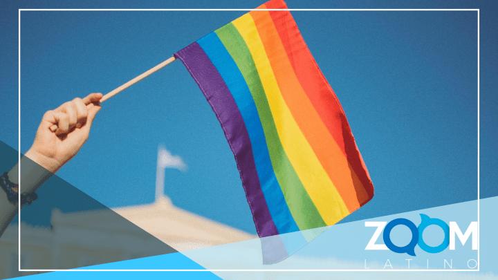 Estados Unidos protegerá a la comunidad LGTB contra la discriminación en la atención médica