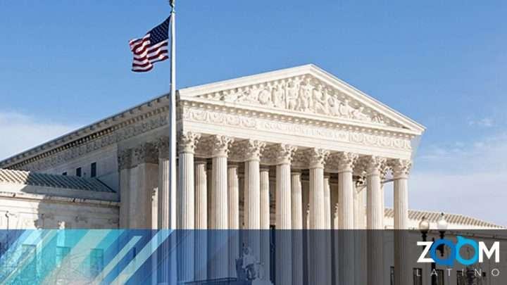 Corte Suprema propone incluir tema sobre prohibición de consideración de raza en admisiones Universitarias