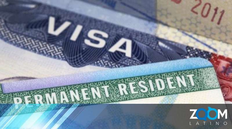 Se actualizan políticas que ayudarán a solicitantes de visas U que apoyan esfuerzos de la ley para investigar y procesar delitos