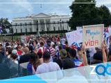 Administración Biden anunciaría revisión a políticas hacia Cuba