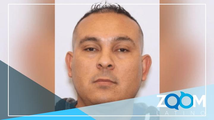 Arrestan a pastor acusado de abusar sexualmente a mujeres Hispanas