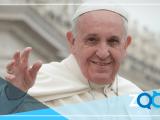 El presidente Biden se reunirá con el Papa Francisco para abordar varios temas mundiales