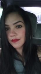 Karla Quintero